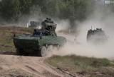 6000 żołnierzy i 100 czołgów na poligonie drawskim. Tak wygląda Defender Europe 2020 Plus