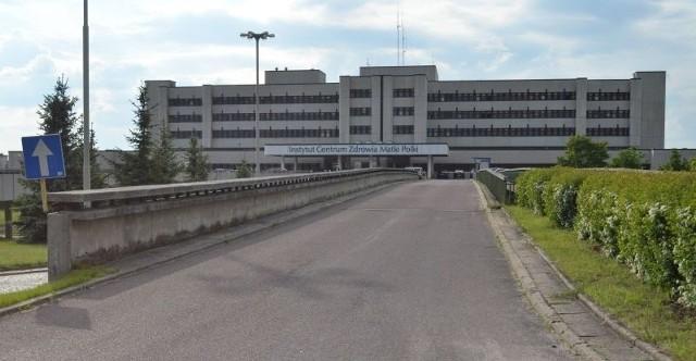 Wojewódzka Komisja Orzekania o Zdarzeniach Medycznych w Łodzi rozpatruje jedynie sprawy dotyczące szpitali. ICZMP również był przez pacjentów pozywany.