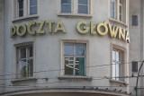 Poczta Polska zredukuje zatrudnienie. Program Dobrowolnych Odejść zacznie się jeszcze w tym roku