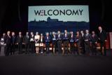 Welconomy Forum in Toruń 2020. Nasze Kujawsko-Pomorskie Davos wkrótce. Przybędą biznesowe sławy