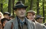 Spotkanie w Strzelcach ze znanym aktorem Olgierdem Łukaszewiczem przełożone