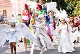 Jakie imprezy w Lubuskiem już odwołano przez epidemię koronawirusa? Co z Winobraniem 2020, Dniami Gorzowa czy Świętem Pieczonego Kurczaka?