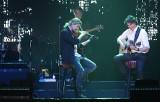 David Garrett zagrał koncert dla kilku pokoleń w Atlas Arenie