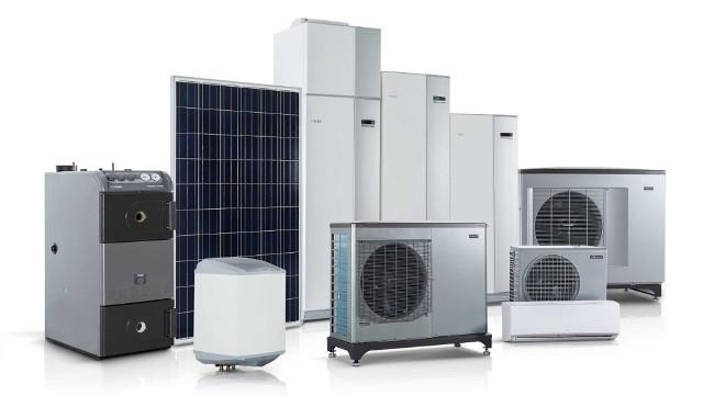 Warto wiedzieć, że zasady wyliczania mocy pompy ciepła są takie same, jak dla tradycyjnych urządzeń grzewczych, takich jak kotły.