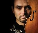 Gra na Stradivariusie z 1685 roku. Rozmowa z Januszem Wawrowskim, wybitnym skrzypkiem i laureatem Fryderyka