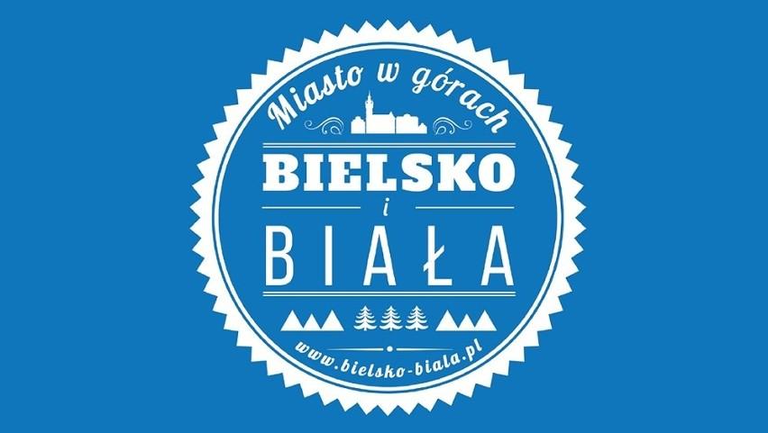 Bielsko-Biała - miasto magiczne