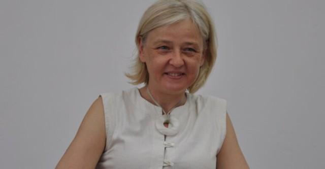 Z początkiem marca Miejskie Centrum Kultury w Ciechocinku zyskało nową dyrektorkę