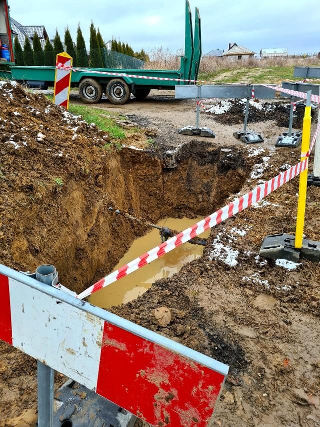 W gminie Strzelce Krajeńskie dobiegają końca dwie ważne inwestycje.