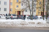 Próba porwania 9-letniego dziecka w Białymstoku. Matka chłopca apeluje do mężczyzny, który miał udaremnić porwanie (ZDJĘCIA)