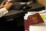 Skraca się droga po paszport. W Zielonej Górze i Gorzowie biura paszportowe będą czynne dłużej i częściej