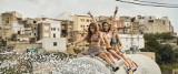 Kino Forum. Tydzień Kina Hiszpańskiego od 3 do 9 lipca 2020! PROGRAM, OPISY FILMÓW (zdjęcia, wideo)