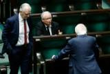 """Jarosław Gowin: Potrzebna jest nowa umowa koalicyjna z PiS-em. """"House of Cards"""" przy polskiej polityce to nudziarstwo"""