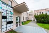 Co z umówionymi wizytami u lekarzy specjalistów i na zabiegi rehabiliatcyjne?