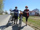 Nowe ścieżki rowerowe w Kłodawie. Gdzie będzie można jeździć na rowerze? Które ścieżki już czekają?