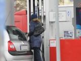 Ceny paliw: Ile zapłacimy za tankowanie w 2016 roku?