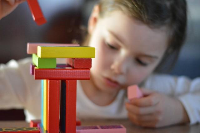 Najlepsze zabawki 2019 r. nagrodzono w konkursie Zabawka Roku 2019ZOBACZCIE ZDJĘCIA NAJLEPSZYCH ZABAWEK