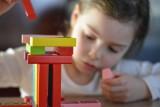 Zabawka Roku 2019. Zabawkowe hity dla dzieci nagrodzone w prestiżowym konkursie. ZOBACZ 12 nagrodzonych i 16 wyróżnionych produktów + CENY