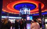 Kina mogą otworzyć się 12 lutego, ale… Są decyzje kinowych sieci, które działają w Gorzowie czy w Zielonej Górze