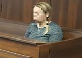 Matka skazana za wypadek, w którym zginęły nastolatki. Wyrok jest prawomocny