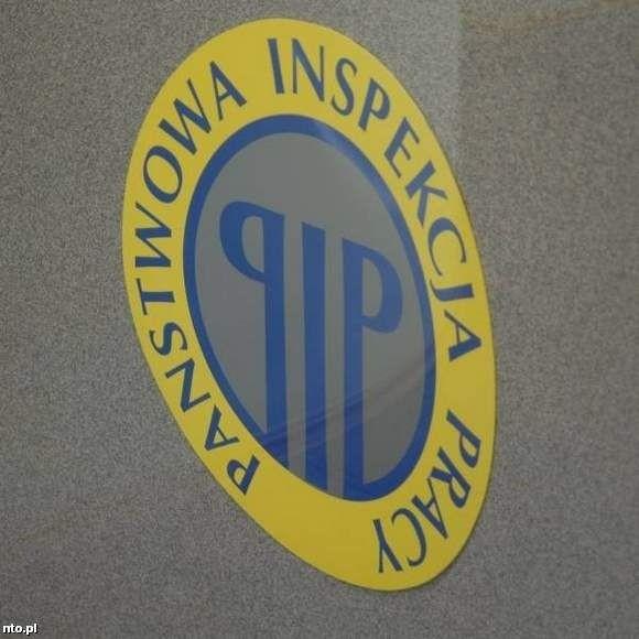 Była pracownica PIP w Opolu oskarża o gwałt kolegów z inspektoratu.