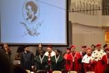 Akademia Muzyczna w Poznaniu zainaugurowała nowy rok akademicki [ZDJĘCIA]