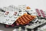 Ranigast, Ranic, Ranimax i inne leki na zgagę znikną z aptek? Europejska Agencja Leków reaguje