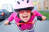Poznajcie najpiękniejsze uśmiechy dzieci na Pomorzu. Oto laureaci naszego milusińskiego plebiscytu [zdjęcia]