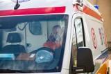 Białystok. Już ponad 130 ratowników medycznych wypowiedziało umowy z pogotowiem. Wystosowali oświadczenie do społeczeństwa