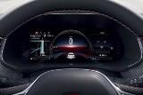 Renault i Dacia. Nie pojedziesz więcej niż 180 km/h?