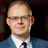 """Jednogłośne wotum zaufania i absolutorium dla burmistrza Małogoszcza Mariusza Piotrowskiego. """"Bardzo dziękuję za tę pozytywną ocenę"""""""