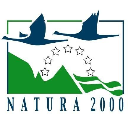 Obwarowania, jakie wprowadza Natura 2000 mogą poważnie utrudnić życie mieszkańcom oraz rozwój gminy - uważają Gogolin i Zdzieszowice. (fot. logo projektu Natura 2000)..