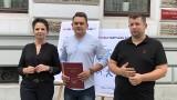 Łódzcy radni: Czarnek musi odejść. Apelują  o podpisywanie  petycji, aby rząd wycofał się z planowanej reformy prawa oświatowego