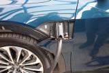 Milion pojazdów elektrycznych do 2025 roku? NIK: Niewielka szansa
