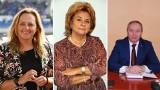 Osobowość Roku! Prezentacja liderów wojewódzkich w kategorii Polityka, samorządność i społeczność lokalna