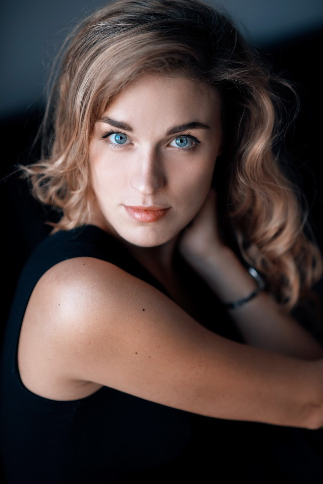 W premierowej obsadzie w roli Papageny usłyszymy i zobaczymy  Marię Antkowiak