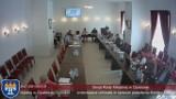 Sesja absolutoryjna w Opatowie. Jednogłośnie absolutorium dla burmistrza (ZAPIS TRANSMISJI)