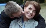 Międzynarodowy Dzień Pocałunku (28 grudnia)