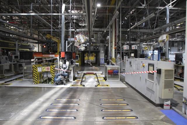 W świetle dzisiejszej informacji GUS, w czerwcu br. produkcja sprzedana przemysłu wzrosła o 0,5% r/r oraz 13,9% m/m.