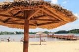 Najlepsze kąpieliska w okolicy Zgierza. Idealne na upalny weekend!
