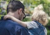 Kto dostanie 12 tys. zł na dziecko? Rząd przyjął projekt ustawy