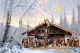 Najpiękniejsze ŻYCZENIA świąteczne na Boże Narodzenie 2020. Krótkie, śmieszne i poważne życzenia bożonarodzeniowe