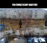 MEMY o świętach. Najlepsze świąteczne memy: zabawne obrazki i zdjęcia, czyli święta na wesoło! [26.12.2019]