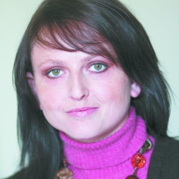 Na Państwa pytania odpowiadała Anna Trochim-Sidorkiewicz z Miejskiego Ośrodka Pomocy Rodzinie w Białymstoku