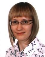Małgorzata Kędzierska, analityk rynku nieruchomości Wynajem.pl (fot. archiwum wynajem.pl)