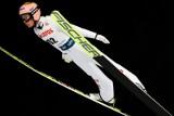 Skoki narciarskie 2020: Kto jest najbogatszy? [ZAROBKI SKOCZKÓW] Kubacki w trójce
