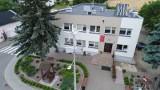 Prokurator o finansowej aferze w gminie Wąpielsk: Zofia B. przyznała się do winy