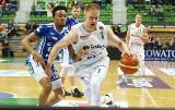 Nie było łatwo, ale koszykarze Stelmetu Enei BC pokonali najsłabszą w lidze Polpharmę [ZDJĘCIA]