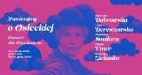 """Sopocki Koncert dla Mieszkańców""""Pamiętajmy o Osieckiej"""" już 12 września 2020. Wystąpią, m.in. Umer, Dereszowska i Zielińska"""