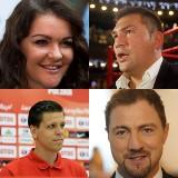 Najlepiej zarabiający polscy sportowcy w XXI wieku [GALERIA]