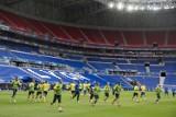 Euro 2016: Ukraina – Irlandia Płn. 0:2 (GDZIE OGLĄDAĆ UKRAINA – IRLANDIA PŁN ZA DARMO, LIVE, ONLINE)